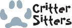 Critter Sitters pet sitting services